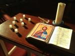 meditation_table.fw