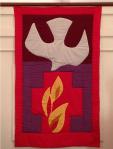 13-05-22.pentecost_banner.fw