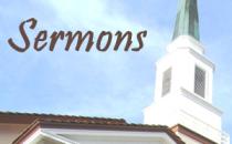 sermons.fw