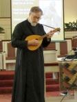 tripp-mandolin
