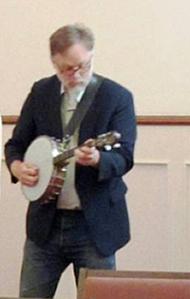 tripp-banjo.fw
