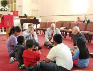 13-08-01.children_sermon