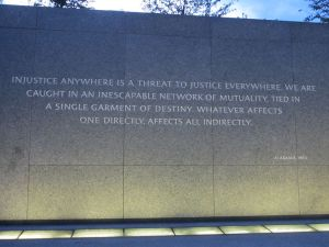 800px-Martin_Luther_King,_Jr._Memorial_08_-_July_2012