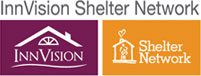 Inn Vision Shelter Network