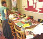 Advent Workshop
