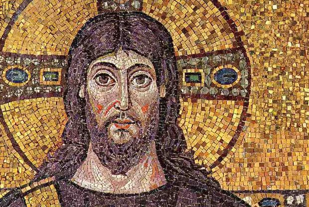Who do you say Jesusis?