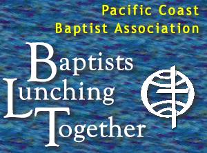 "BLT: ""How Regions Can Help Churches"" January15"