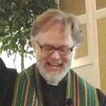 Rev Tripp Hudgins