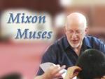 Mixon Muses