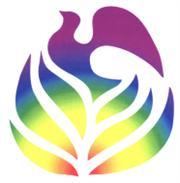 Baptist Peace Fellowship