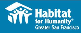 Habitat for Humanity, Greater San Francisco