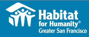 Habitat for Humanity, Greater San Francisco