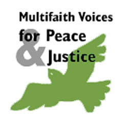 multifaithvoices