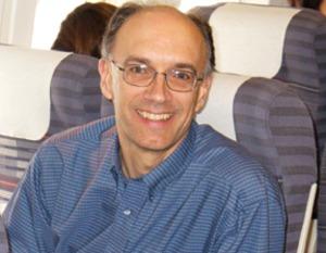 Dan Buttry