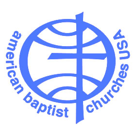 American Baptist Churches