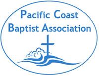 PCBA Spring Conference