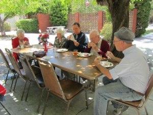15-07-05.picnic-03