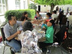 15-07-05.picnic-04