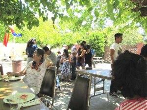 15-07-05.picnic-05