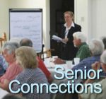 Senior Connections