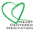 Heart Centered Meditation