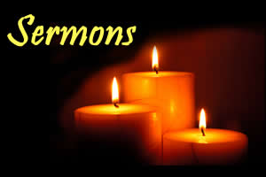 sermons-advent