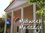 midweek_message.flags
